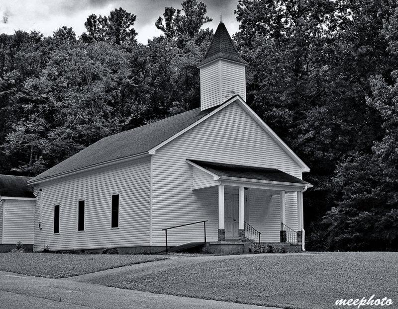 Cherrys Chapel
