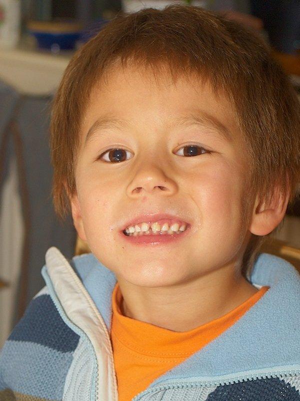 2008-11-11 Oliver