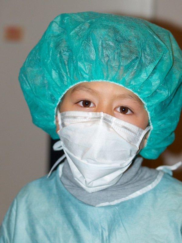 2010-11-10 Dr. Oliver