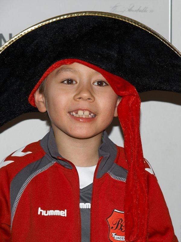 2011-02-04 Oliver