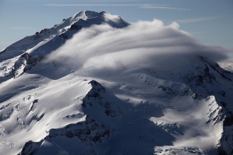 Glacier Peak, NE Face <br> (GlacierPk021809-_48.jpg)