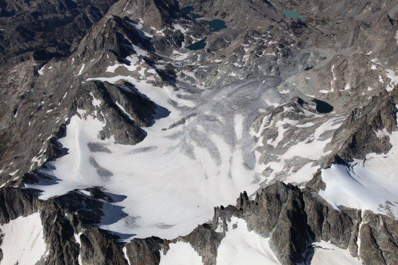 Mammoth Glacier <br> (WindRivers092509-_130.jpg)