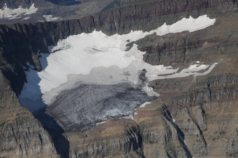 Piegan Glacier <br> (GlacierNP090109-_459.jpg)