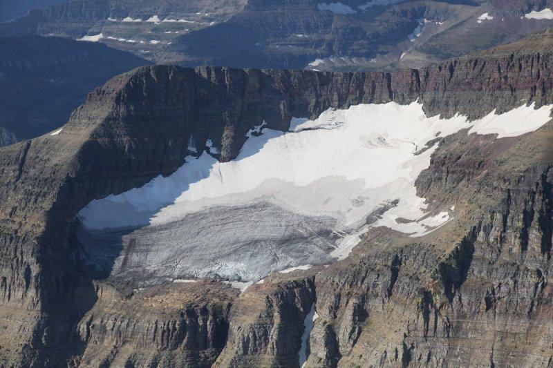 Piegan Glacier <br> (GlacierNP090109-_464.jpg)