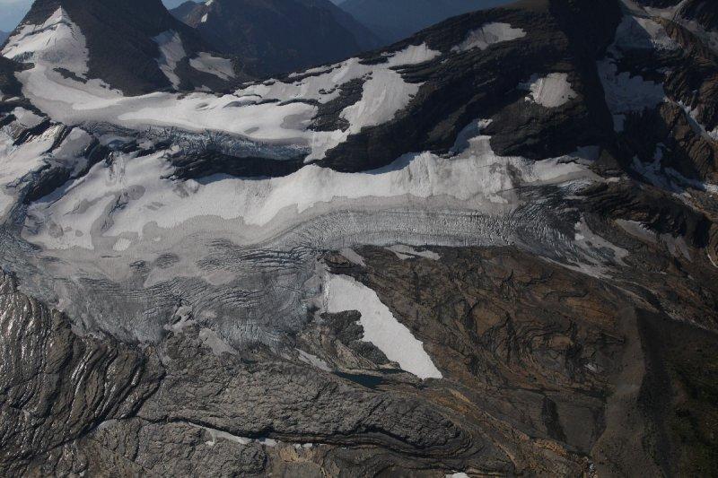 Blackfoot Glacier <br> (GlacierNP090109-_625.jpg)