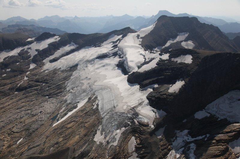 Blackfoot Glacier <br> (GlacierNP090109-_630.jpg)