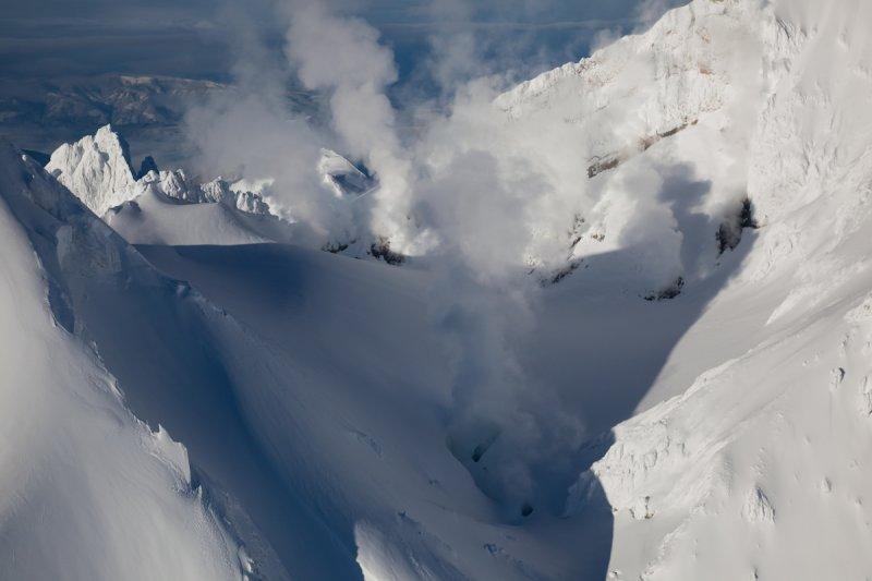 Sherman Crater <br> (MtBaker010911-038.jpg)