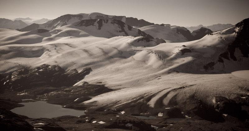 Mts. Beaman & Exmoor From The North <br> (BeamanExmoor_092712_002-7.jpg)