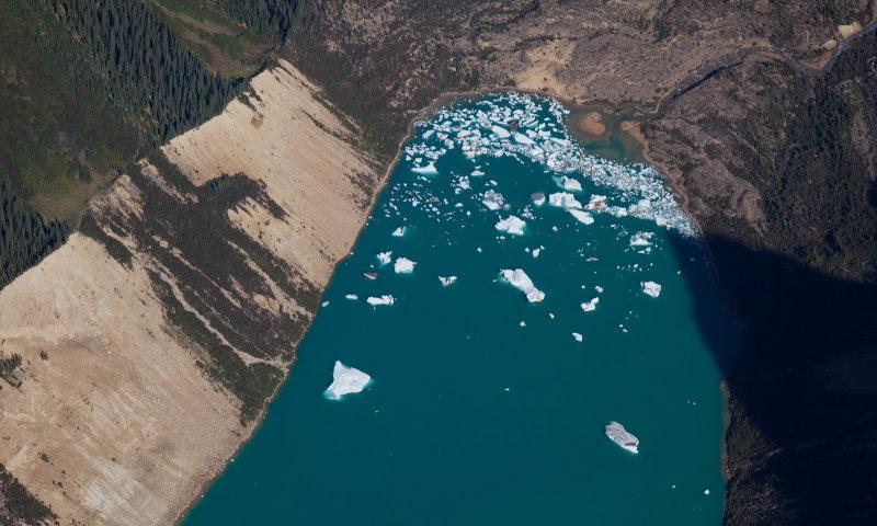Kiwa Lake <br>(JohnAbbottKiwa_092712_020-1.jpg)