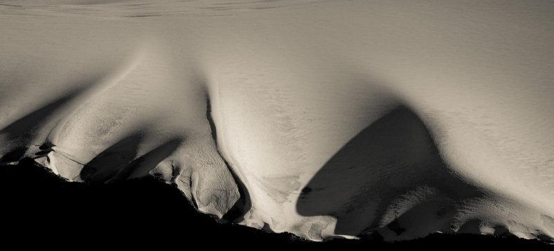 Conrad Glacier<br>(Bugaboos_092812_031-12.jpg)