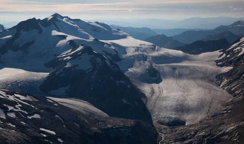 Schrund Peak From The Northeast <br>(SchrundPkN_092612_005-1.jpg)