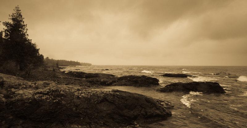 Lands End At High Rock Bay<br>(Keweenaw_101312_039-1.jpg)