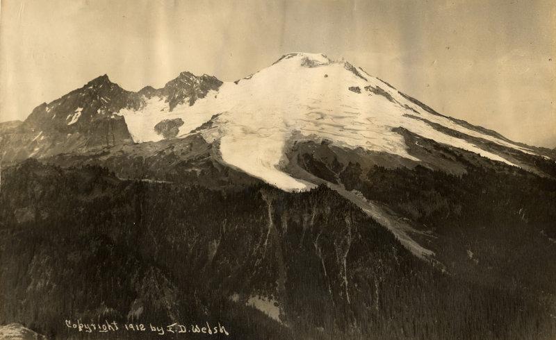 Easton Glacier, 1912 <br>(Welsh1912compAdjDR.jpg)