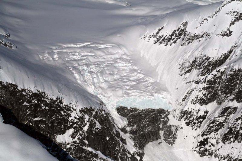Satsalla Glacier Icecliff <br> (Ha-Iltzuk021808-_249.jpg)