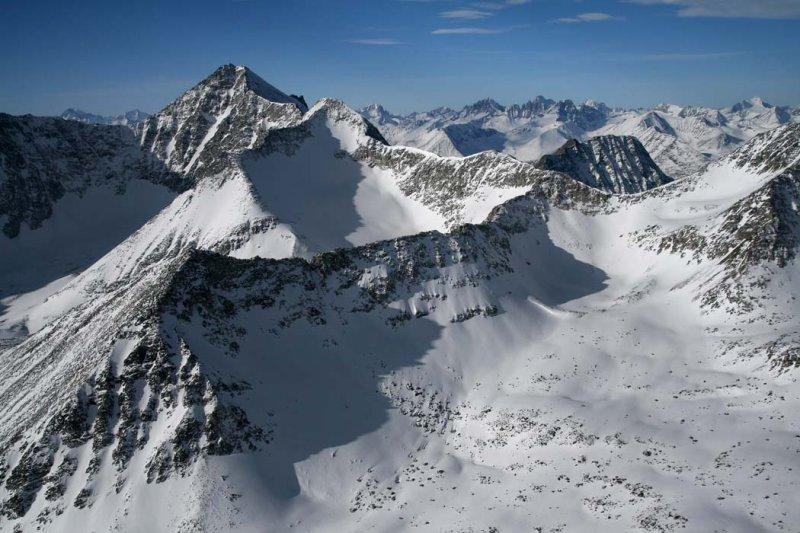 Quartz Peak, View SW <br> (NiutPantheon021808-_115.jpg)