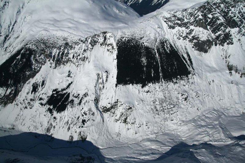 Pashleth Glacier Terminus (R) <br> (Ha-Iltzuk021808-_085.jpg)