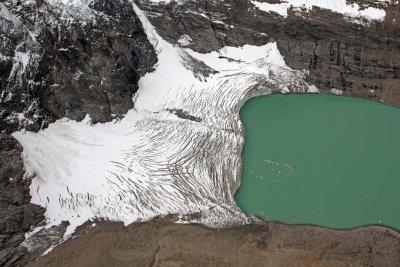 <br>Lake Of The Hanging Glaciers <br> (FarnhamGp090808-_188.jpg)