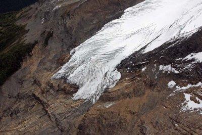 Commander Glacier, E Lobe Terminus <br> (FarnhamGp090808-_251.jpg)