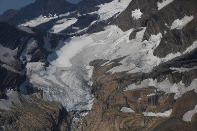 Jackson Glacier <br> (GlacierNP090109-_601.jpg)