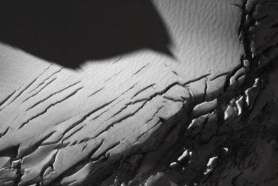 Inspiration Glacier <br> (Eldorado091009-_06.jpg)*