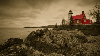 Eagle Harbor Lighthouse<br>(Keweenaw_101312_116-5.jpg)