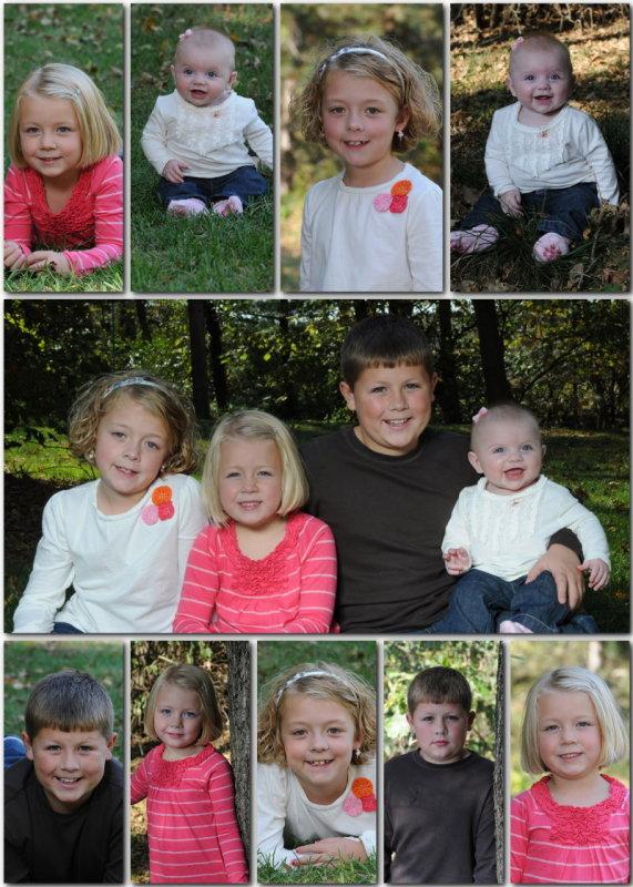 10 Photos for 10-10-10