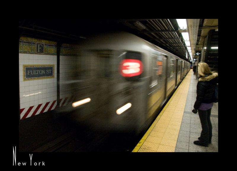 Subway_D2B3719.jpg