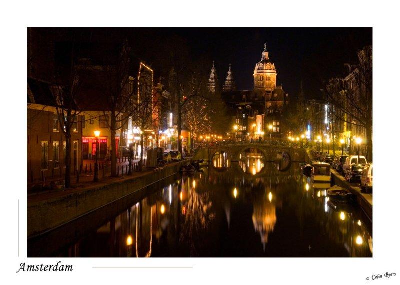120 - St Nicolaaskerk in the Red Light District_D2A5112.jpg