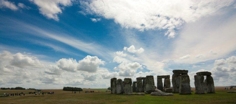 IMG_6328.jpg Stonehenge