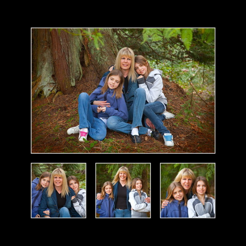 09 mother-daughter 1_30.jpg