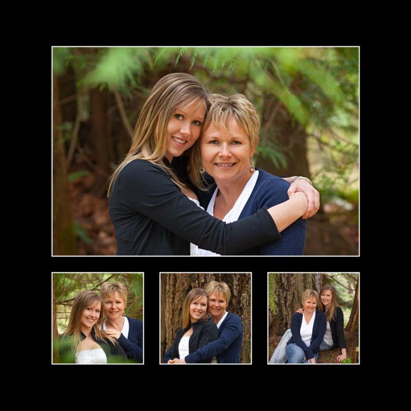 09 mother-daughter 1_36.jpg