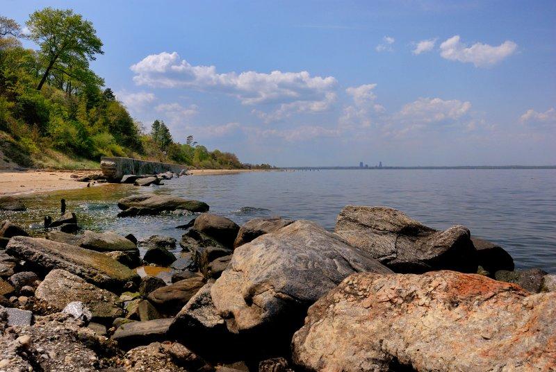 Sands Point Preserve