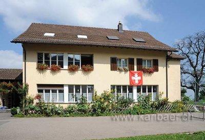 Schulhaus (99258)