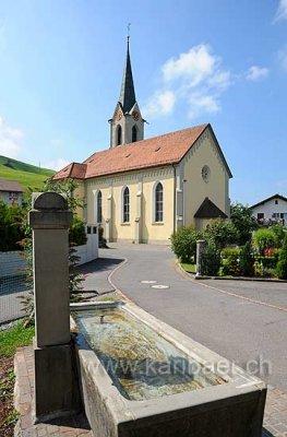 Dorfbrunnen (99259)