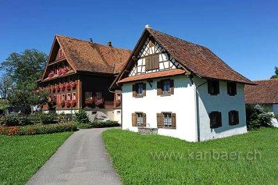 Hinterburg (105910)