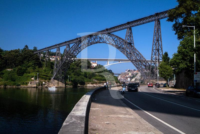Ponte de D. Maria