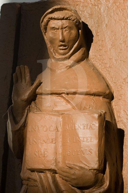 Santo António
