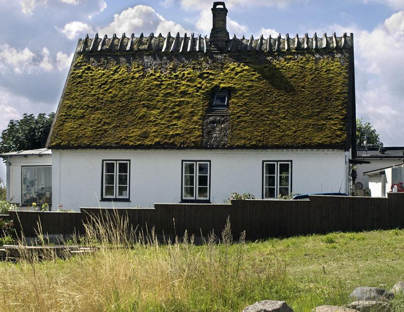 Zeeland Denmark