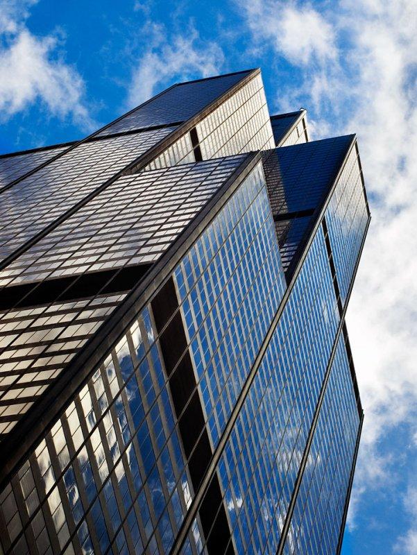 Sears Tower Chicago.jpg