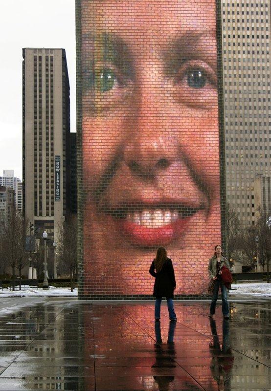 Chicagos  Millenium Park.jpg