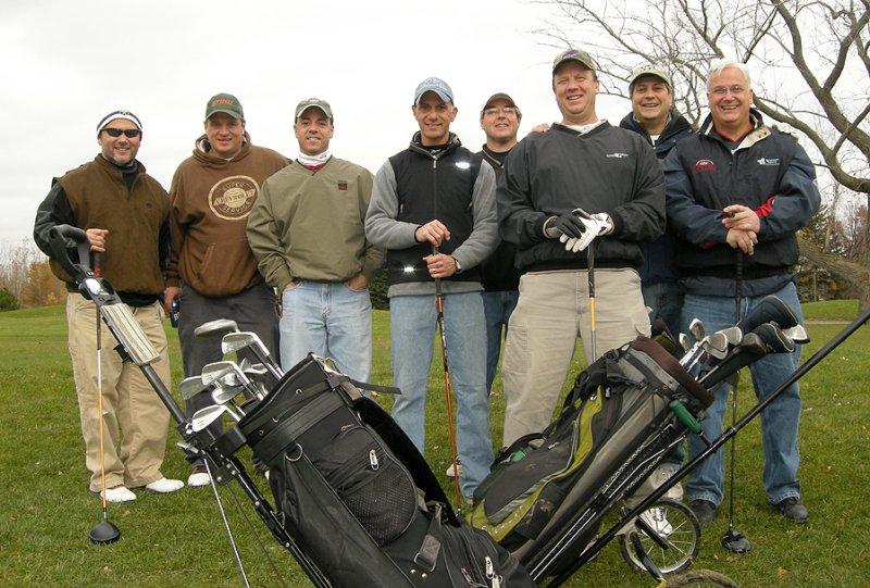 Birthday_golf2_2008.jpg