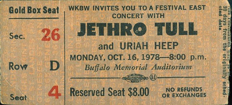 Jethro_Tull_Oct_16_1978w.jpg