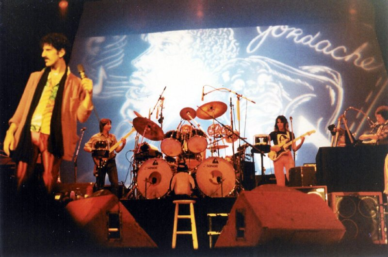 Frank_Zappa_02.jpg