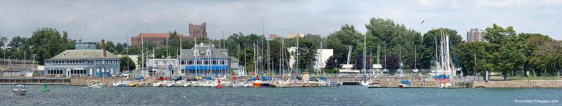 Buffalo_Yacht_Club.jpg