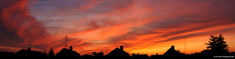 North_Buffalo_sunset.jpg