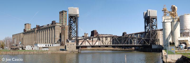 OhioSt_liftbridge_01.jpg