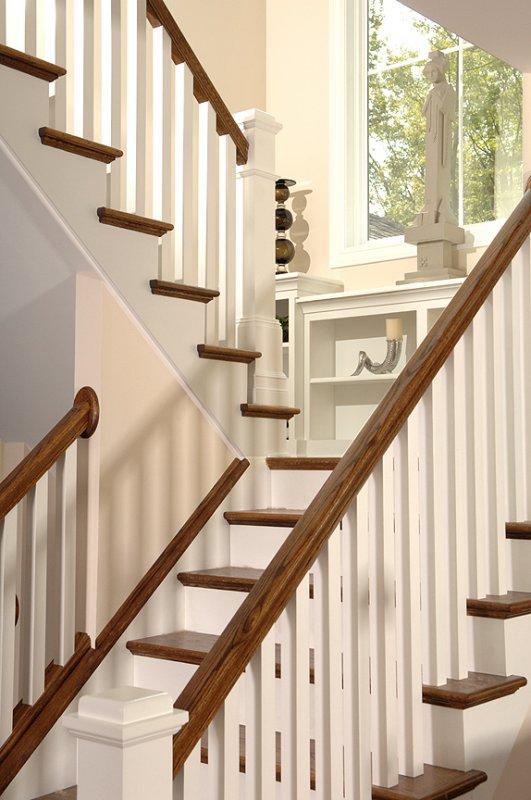 stair_case_01.5.jpg