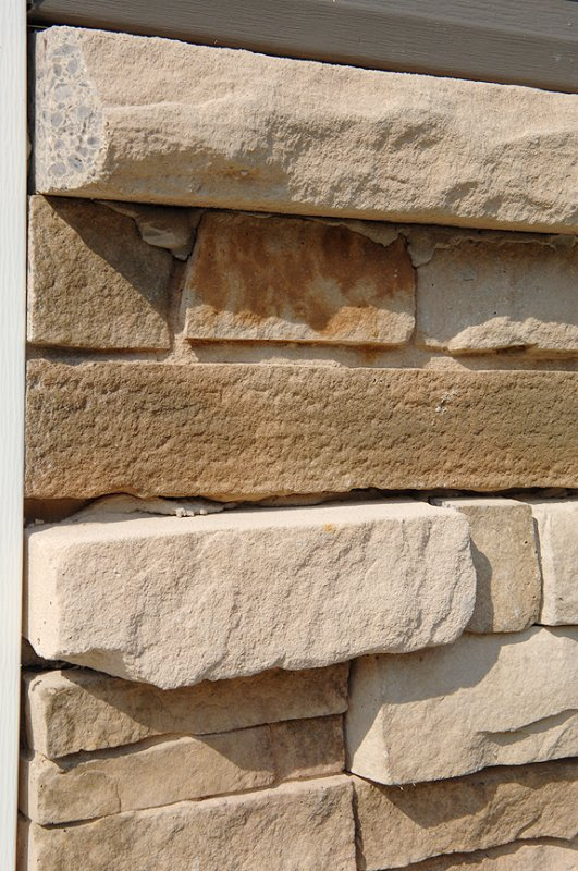 stone_exterior_01.jpg