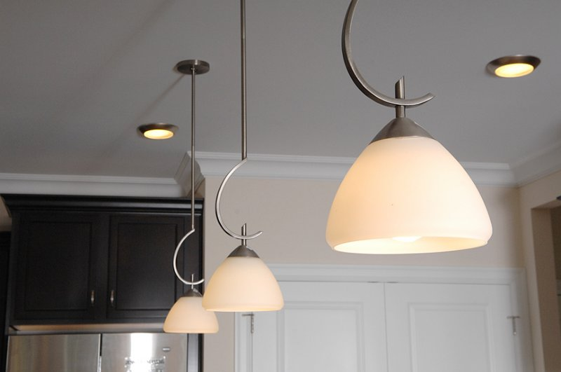 kitchen_lights_01.jpg