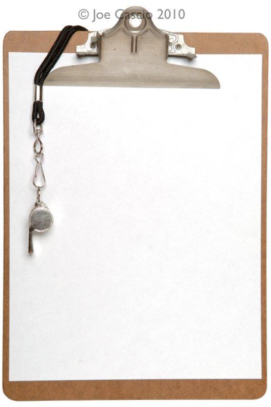 coaches_whistle_clip_board_01.jpg